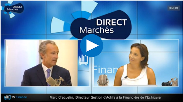 interview_Marc_Direct_marchés