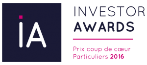 ia-coup-coeur-particuliers