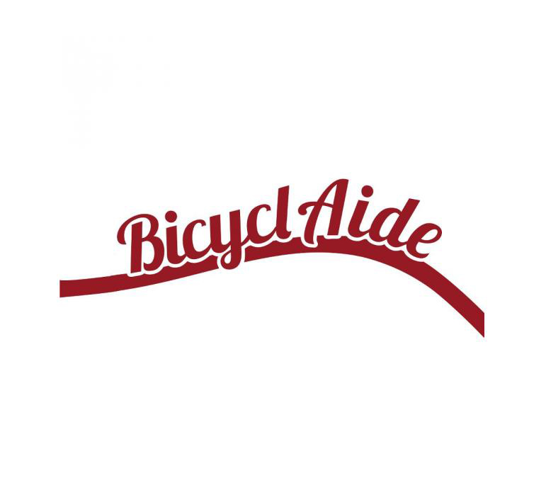 La Fondation : BicyclAide