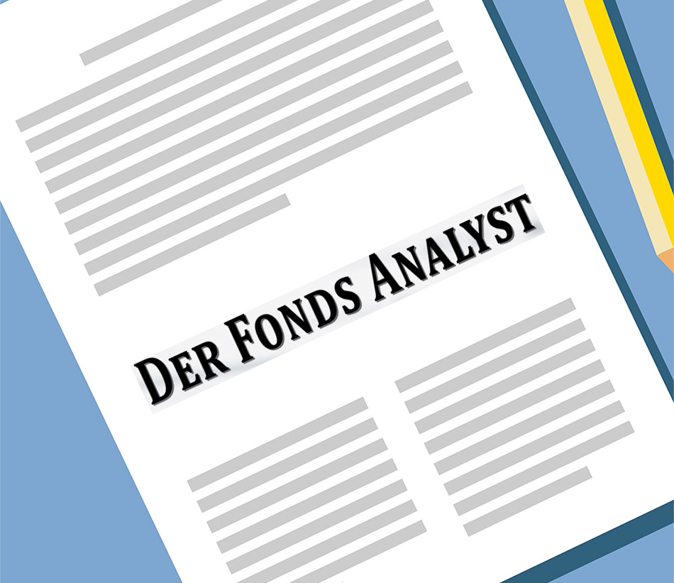 Der Fonds Analyst