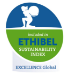 Ethibel Label
