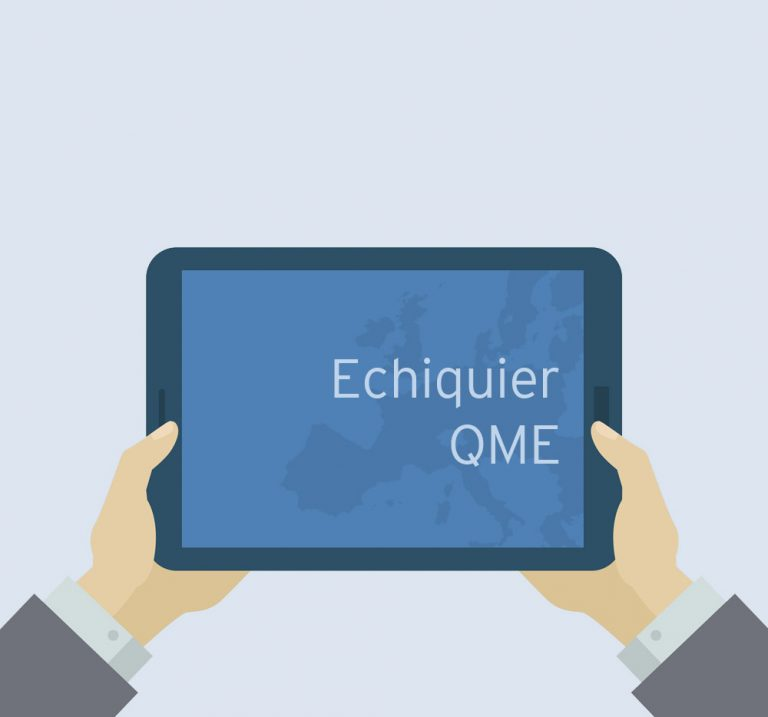 Update on Echiquier QME