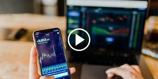 Market news - Overview of 2019