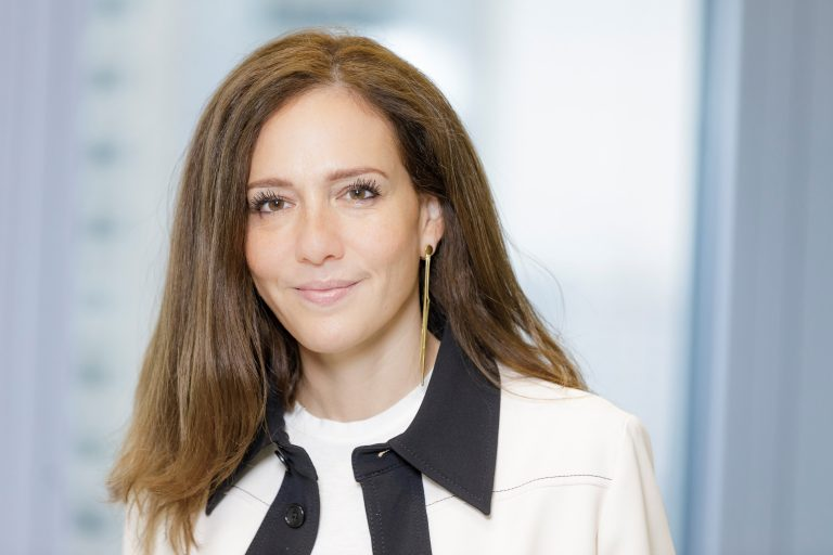 Bettina Ducat joins the Primonial Group as Deputy CEO responsible for Asset Management and Managing Director of La Financière de l'Echiquier
