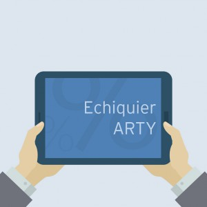 Point sur… ECHIQUIER ARTY SRI